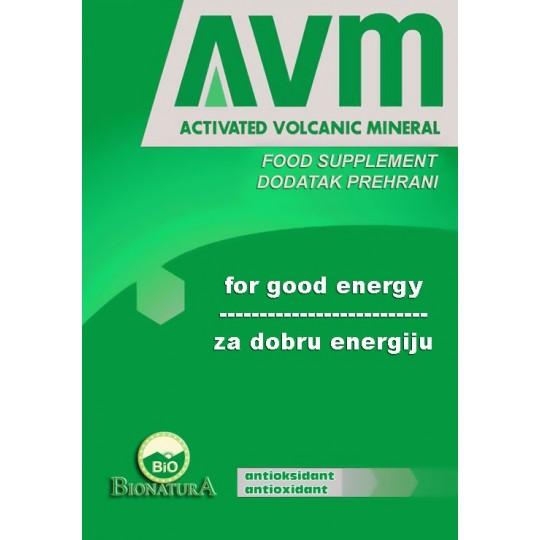 AVM Energy (30g)